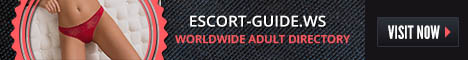 www.escort-guide.ws